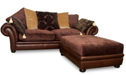 chesterfield-sofa-chair